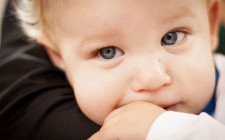 Baby-Proofing Tips For Your Home