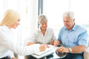 How to Get the Right Life Insurance