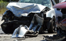 How Handle a Car Accident with This Guide