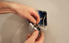 Home Maintenance Tips to Avoid Costly Repairs