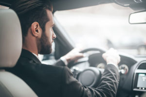Industry Terms to Know When Choosing Auto Insurance for Your Needs