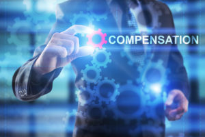What You Need to Know About How Workers' Compensation Insurance Works