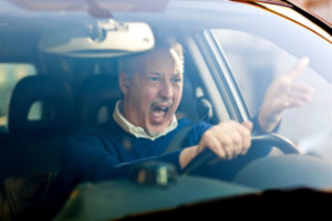 Tips to Combat Road Rage so You Stay Calm and Safe on the Road
