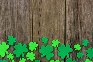 Celebrate St. Patrick's Day by Learning About the Traditions Behind the Holiday