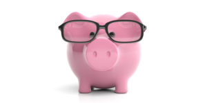 Tips to Be Smart About Your Finances