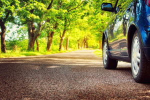 Stay Safe on the Road This Spring with These Road Trip Safety Tips