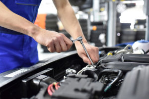 Learn About Scheduled Maintenance so You Can Keep Your Car in Great Condition