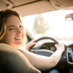 Use These Safe Driving Tips to Help Keep Your Teen Safe on the Road