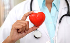 Keep Your Heart Healthy with These Foods to Promote Heart Health