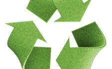 Top Household Items You Should Be Recycling