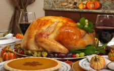 Serve Up These Recipes at Your Thanksgiving Dinner