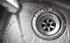 Suggestions to Help You Lower Your Water Bill