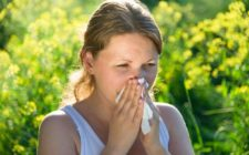 Advice to Help You Get Through Allergy Season
