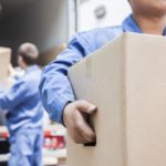 Make Your Business's Move Go More Smoothly