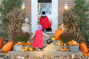 halloween-homeowner-insurance