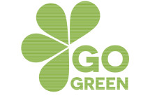 Go Green To Save On Insurance Hamburg NY
