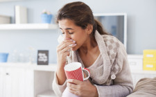 Cold & Flu Prevention Tips Hamburg NY