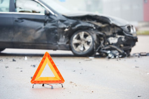 Single Limit vs. Split Limit Auto Insurance