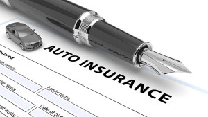 How to Change Your Auto Insurance Policy When Divorcing