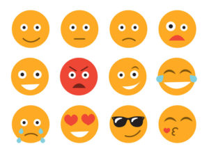 Emoji Etiquette Tips to Use Technology Properly