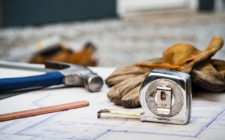Homeowners Insurance: Rebuilding Costs & Market Value