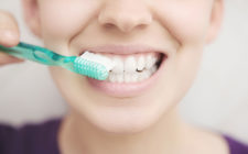 Take Care of Your Teeth with These Tips for National Dental Hygiene Month