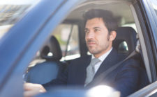 Commercial Auto Insurance That You Need for Your Business