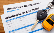 Why Your Cheap Auto Insurance Policy Doesn't Give You Enough Coverage