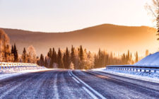 Car Maintenance Tips to Get Ready for Winter Weather