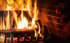 Fireplace Safety Tips to Keep Your Home Safe Through Winter