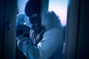 Safety Tips to Protect Your Property from Home Burglaries