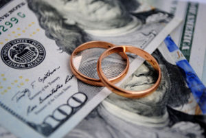 Getting Married? Check Out These Tips to Help Newlyweds Merge Their Finances