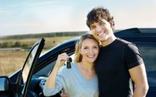 Tips for Choosing the Perfect Car for You