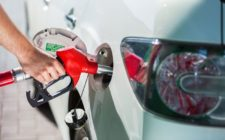 How to Drive More Fuel Efficiently