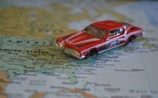 Tips for Getting Your Car Road-Trip-Ready