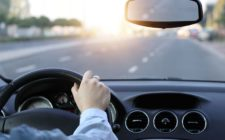 Stay Safe with These Defensive Driving Tips