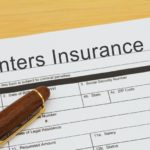 Tips for Buying Renters Insurance