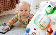 Avoid These Common Car Seat Mistakes