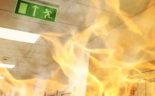 Preventing Common Causes of Workplace Fires