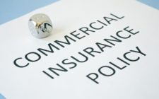 Tips for Managing Your Small Business's Insurance Costs