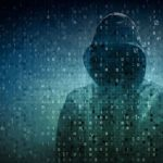 Protect Your Business from Cyber Attack This Month