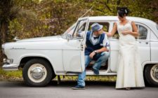 Should Couples Combine Their Auto Insurance?