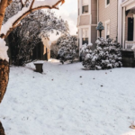 Tips to Protect Yourself Against Winter Home Hazards