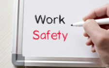 Safety Tips for Your Business