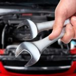 Complete These Simple Car Maintenance Tasks