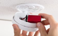 NYS Law Requires Smoke Detector Upgrades