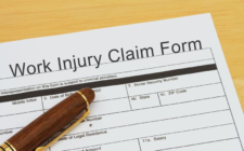 How to Catch Repeat Workers Compensation Claims Offenders