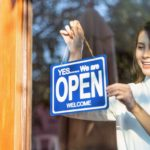 rebuild small business after covid-19