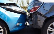auto insurance coverage for scratches