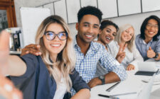 embrace diversity within your small business